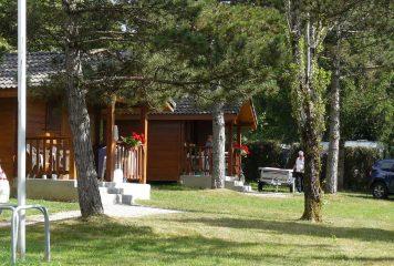 disponibilités hutte N°2