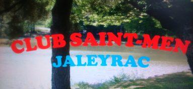 Club Saint-Men