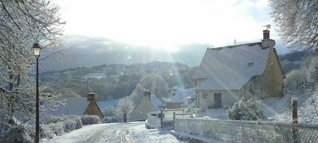 jaleyrac neige 2