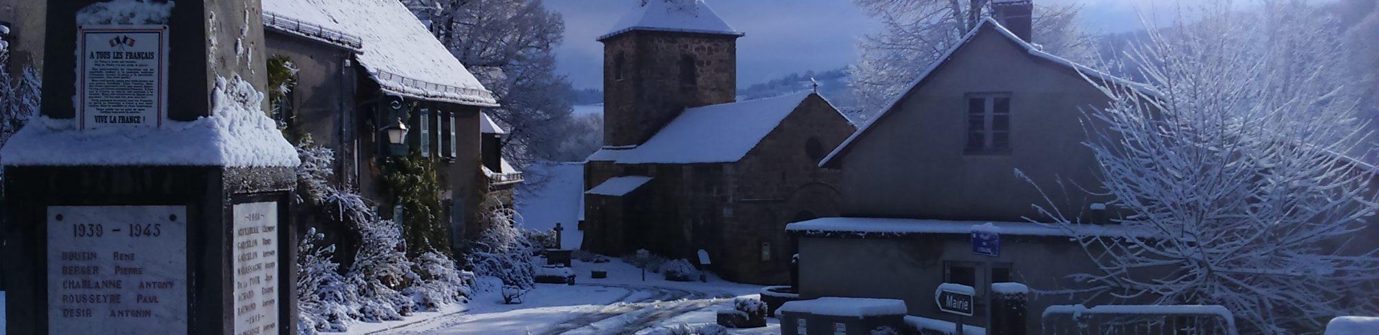 jaleyrac neige 3